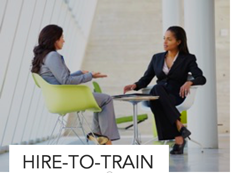 hire-to-train image